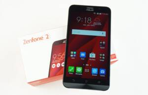 asus-zenfone-2-featured