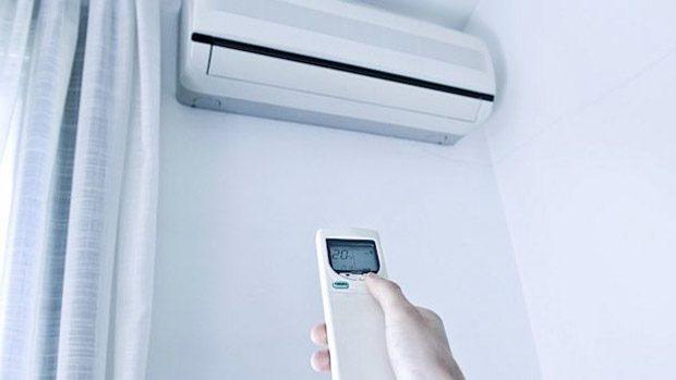 Cum alegi cel mai bun aer condiționat pentru apartament sau casă