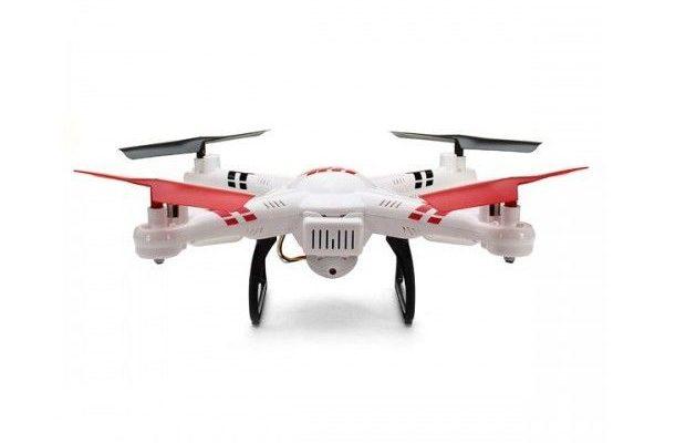 Drona WLtoys V686K