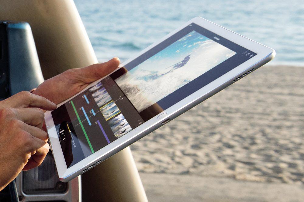 Pretul unui iPad pro este ridicat