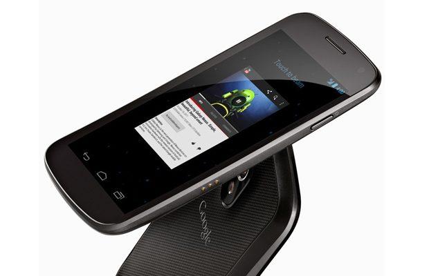 Transferul datelor prin NFC este mai simplu