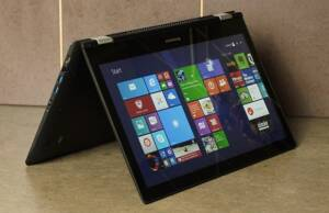 Lenovo Yoga 500 15 featured