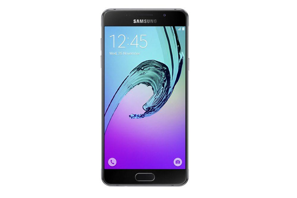 Samsung Galaxy A5, unul dintre telefoanele bune pentru Digi Mobil
