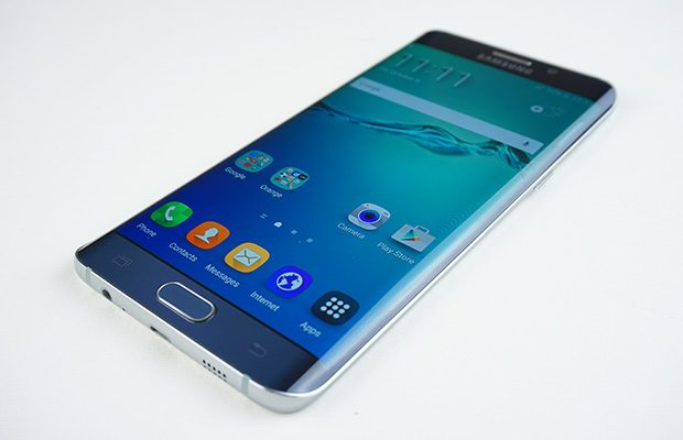 galaxy-s6-edge-plus-featured