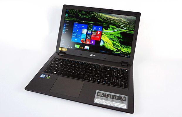 Acer Aspire V15 V5-591G