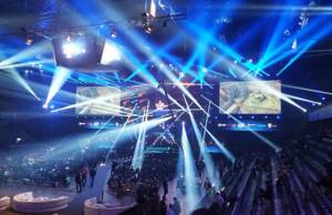 dreamhack cluj napoca 2015 featured