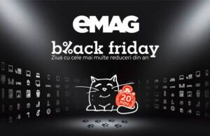 emag black friday 2015 featured