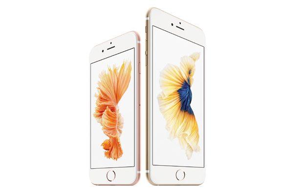 Inainte de a cumpara un iPhone urmeaza pasii de mai jos