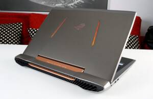 Asus ROG G752 featured