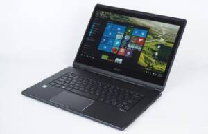 acer-aspire-r14-r5-featured