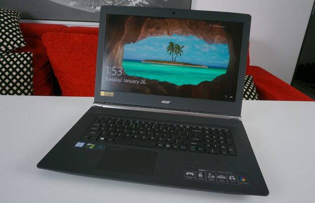 acer-aspire-v17-featured