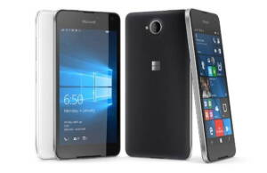 microsoft-lumia-650-featured