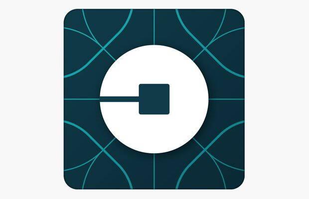 Aplicaţii de taximetrie pentru iPhone şi Android