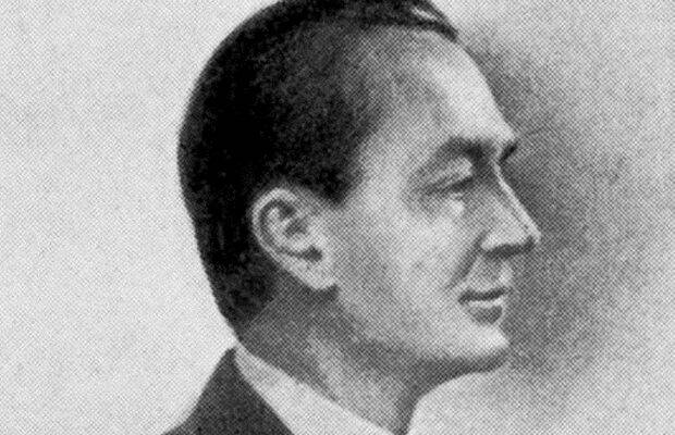 George Constantinescu: eroul britanicilor în Primul Război Mondial