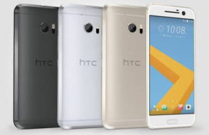 htc-10-comparatie