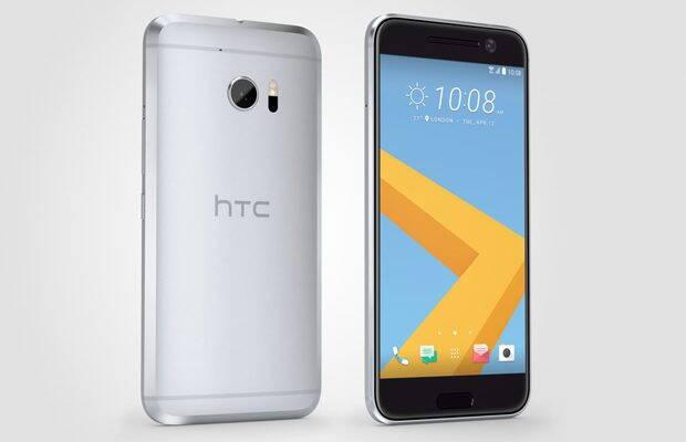 HTC 10 – păreri, poze şi preţuri cu noul telefon de top HTC
