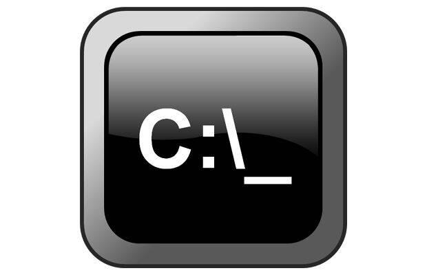 Top 10 comenzi utile în Windows: cum să afli date despre PC