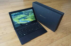 acer-aspire-12s-featured