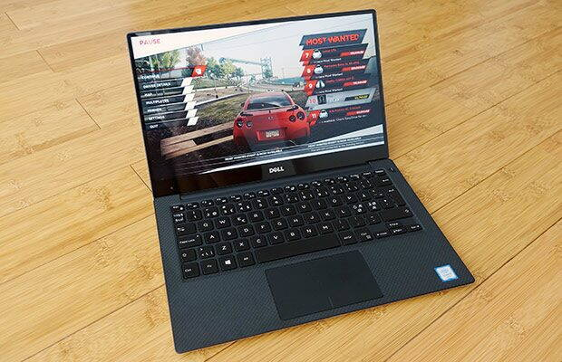 dell-xps-13-thumb