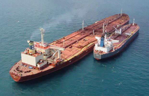 Top 10 cele mai mari nave din lume