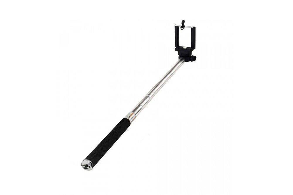Selfie stick Tellur