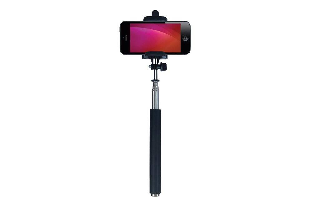 Selfie stick Goodis Petra