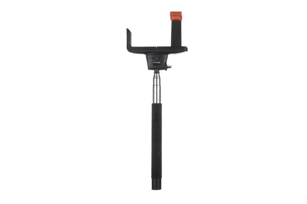 Selfie stick KitVision