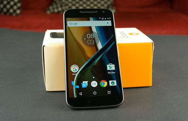 moto-g4-featured