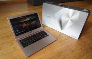 asus-zenbook-ux330ua-featured