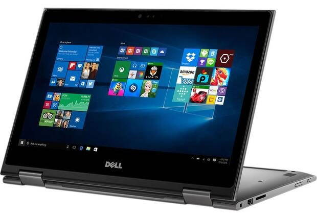 Dell-Inspiron-5378