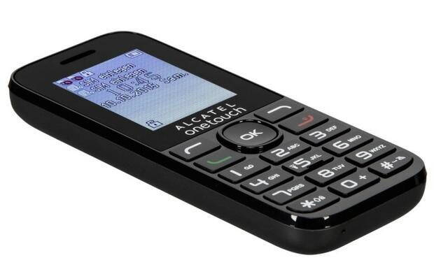 alcatel-onetouch-1016d