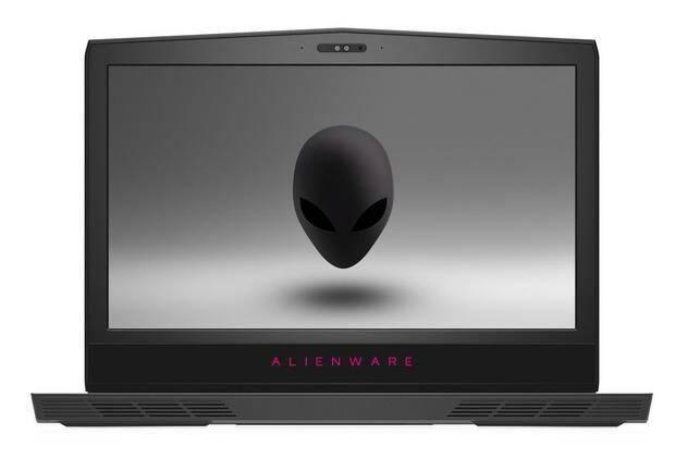 alienware-17-r4