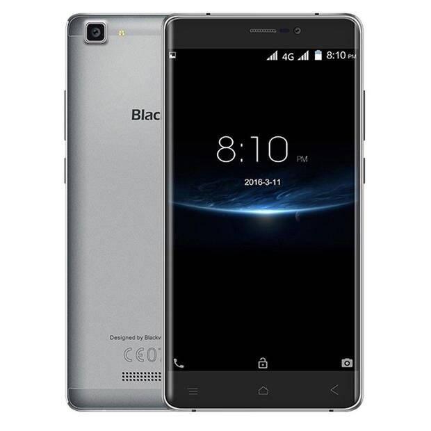 blackview-a8-max