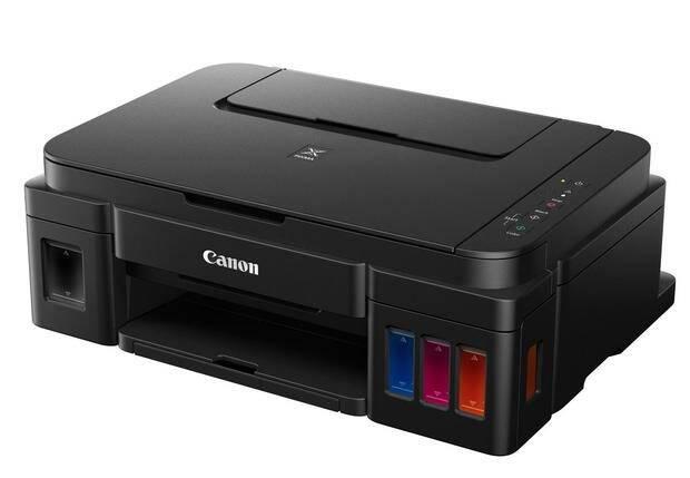 canon-pixma-g2400