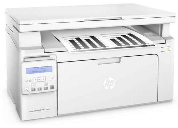hp-laserjet-pro-mfp-m130nw