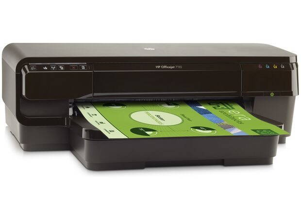 hp-officejet-7110