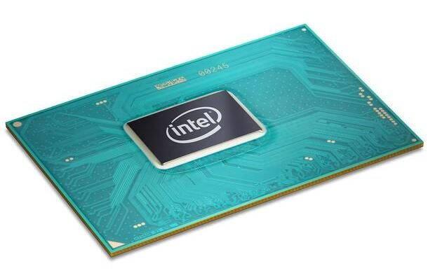 Intel Kaby Lake: ce trebuie să știm despre procesoarele Intel Core generatia 7