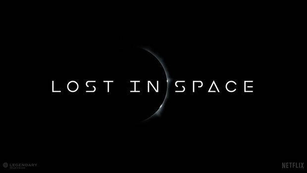 lost-in-space-2018