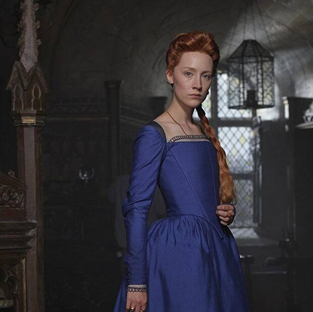 mary-the-queen-of-scots