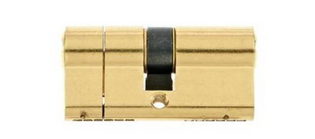 Butuci cu cheie cu amprenta si rupere sigura Y1500 1