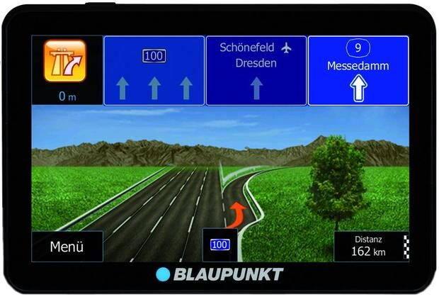 navigator-gps-blaupunkt