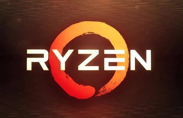 AMD Ryzen: ce trebuie să știm despre noile procesoare AMD