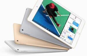 apple-ipad-2017-thumb