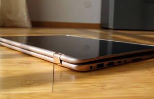 asus zenbook flip ux360ua mod tableta