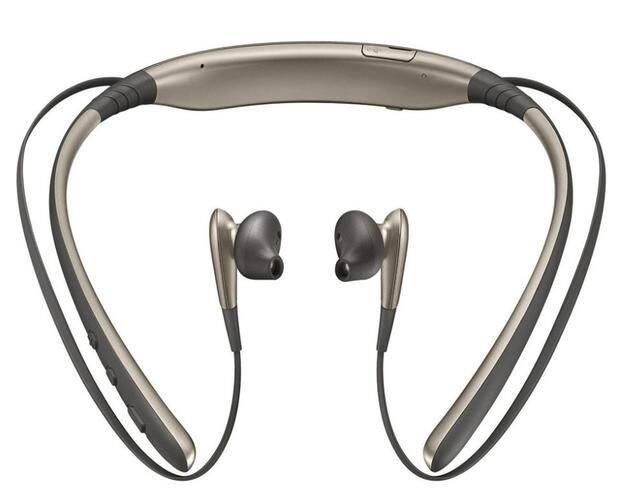 casti-bluetooth-earbud