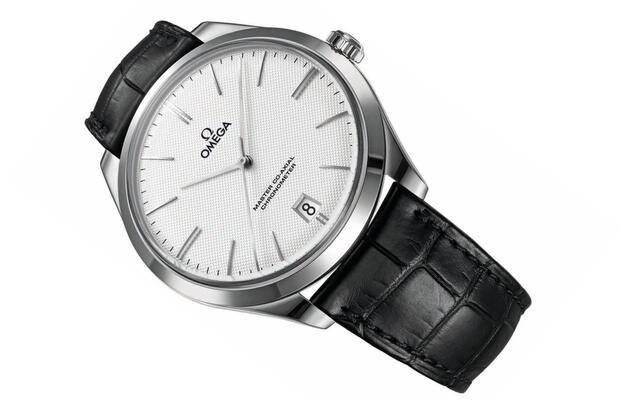 ceas-elegant