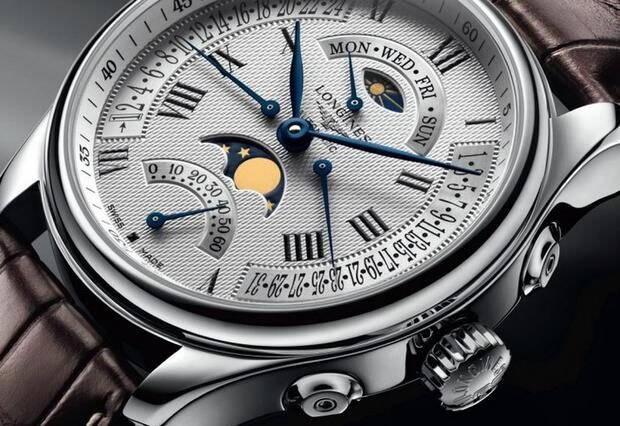 ceas-mecanic-complicatii