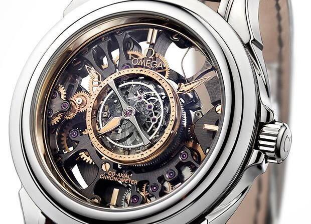 ceas-mecanic-tourbillon