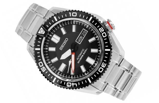 ceas-pentru-scufundari