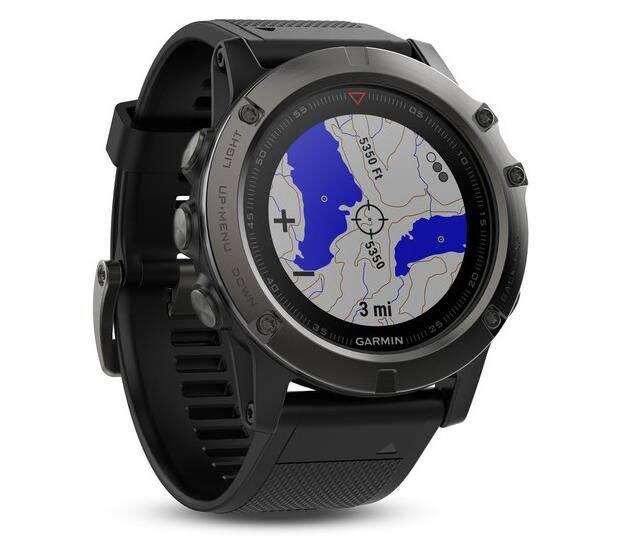 ceas-pentru-sport-gps